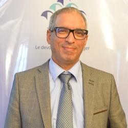 Abdellatif MORTAKI