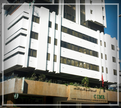 cimr-siege