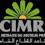 logo-cimr