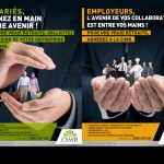 Campagne commerciale - Mars 2015