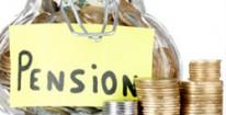 Comment faire une demande de pension si vous n'êtes pas actif ou si vous avez quitté le service d'une entreprise adhérente à la CIMR ?