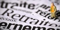 LE REGIME DE RETRAITE CIMR : QUELS AVANTAGES ?
