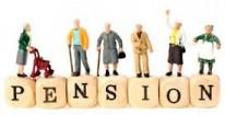 Améliorez votre pension en augmentant votre taux de contribution