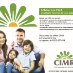 campagne commerciale