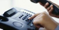 HORAIRES D'ACCUEIL TELEPHONIQUE