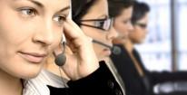 Contact téléphonique : la CIMR garde un seul numéro