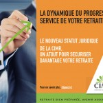 campagne institutionnelle_670 L x 535 H