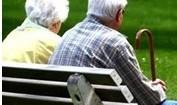 La réversibilité des pensions