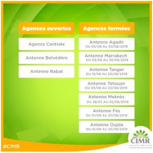 cimr-fermeture (2)