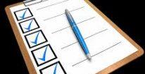 Procédure à suivre pour fusionner vos matricules CIMR
