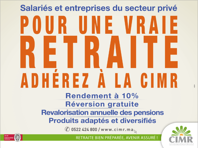 Campagne commerciale - Mai 2013