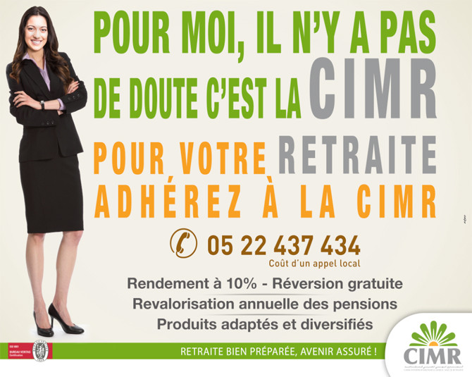 Campagne commerciale - Novembre 2013